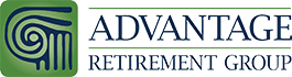 Advantage Retirement Group