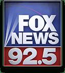 https://advantageretirementgroup.com/wp-content/uploads/2018/07/92.5-Fox-News.png