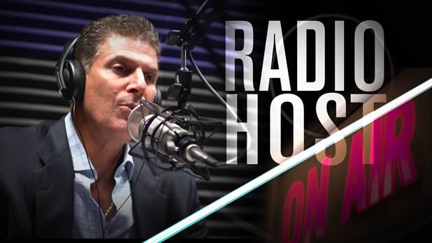 Alfie - Radio