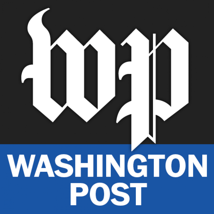 https://advantageretirementgroup.com/wp-content/uploads/2018/08/Washington-Post.png