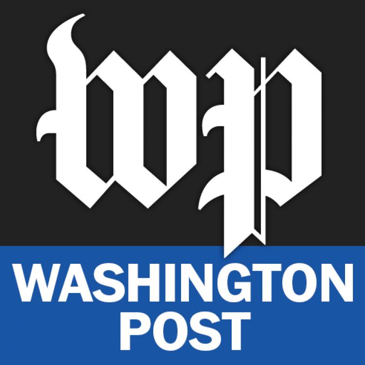 https://advantageretirementgroup.com/wp-content/uploads/2018/08/Washington-Post.png