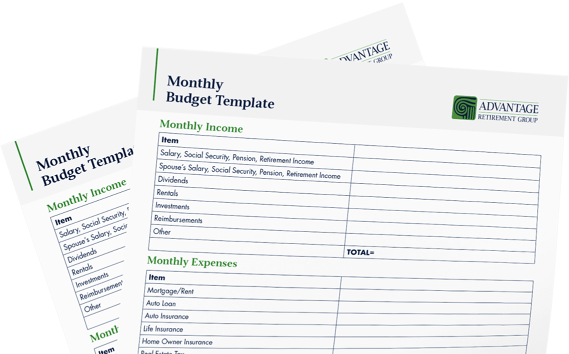monthly-budget-half